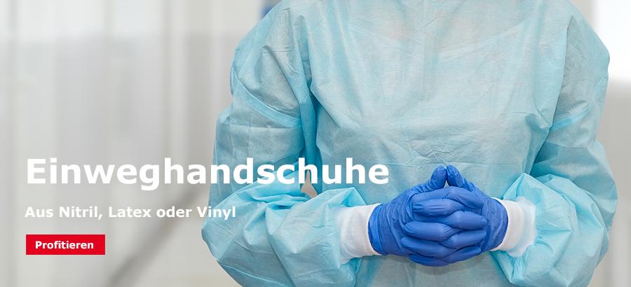 _Handschuhe-2