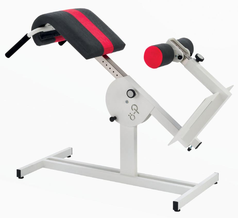 Trainingsgeräte