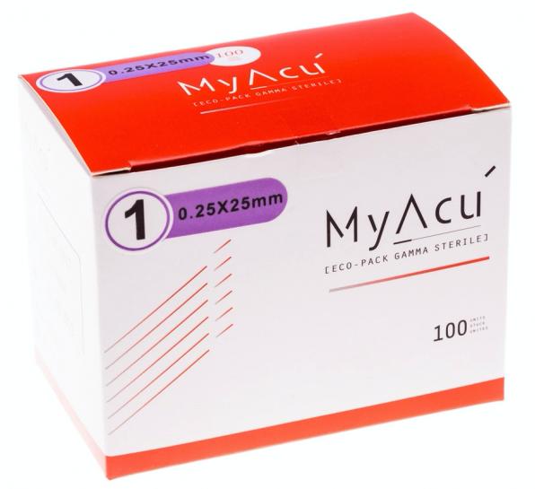 MyAcu