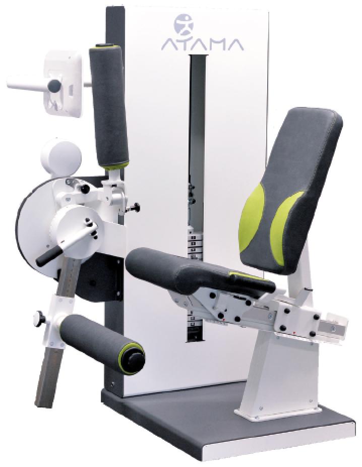 Medizinische Trainingsgeräte