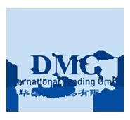 DMC Natur