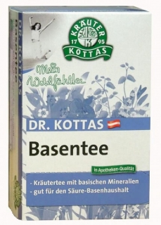 Basentee (Dr. Kottas)