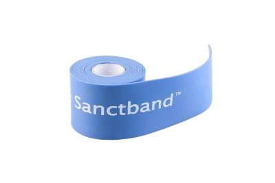 Sanctband Flossband 5cm x 2m