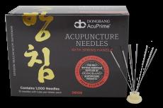 DongBang Akupunkturnadel DB106