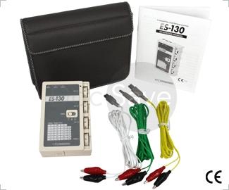 Stimulator für Elektroakupunktur 3 Kanäle