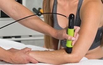 Storz Medical Masterpuls One