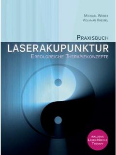 Laserakupunktur Praxisbuch