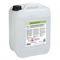 Flächendesinfektionsmittel Steinfels, 5 Liter Kanister
