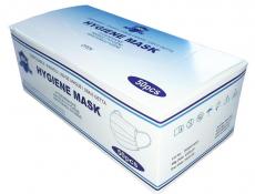 Mundschutz - 50er Box