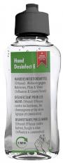 Händedesinfektionsmittel Hand Desinfect E, 100ml