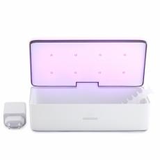Multifunktionale UV-Sterilisationsbox S2