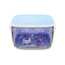 Multifunktionale UV-Sterilisationsbox T5