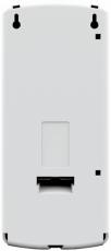 Desinfektionsspender mit Sensor und Thermometer