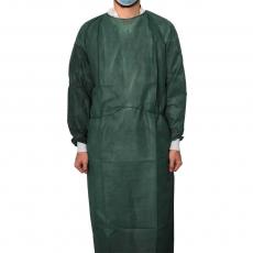 Schutzkittel MaiMed Coat Protect Comfort - 10er Pack
