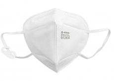 FFP2-Masken Rysam – 30er Box
