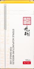Nine Needles Akupunkturnadeln C-Typ