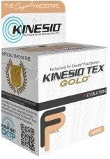 Kinesio™ Tex Gold