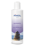 Piniol Massageöl Neutral