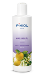 Piniol Massageöl Zitrone
