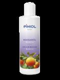Piniol Massageöl Mandarine