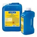 Korsolex FF, Instrumentendesinfektion 2 Liter