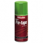 Tape Haftspray (Pre-Tape Spray), 283g