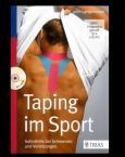 Taping im Sport