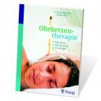 Ohrkerzentherapie