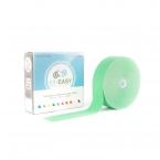 Kineasy Kinesio Tape (Premium Tape), 5cm x 32m Klinikversion