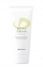Phiten Metax Cream 65g