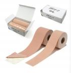 Phiten Aqutitan Tape Rolle 3.8 cm x 4.5 m - Therapeuten Verpackung à 10 Rollen
