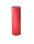 Spastikerrolle 100 x 50 cm
