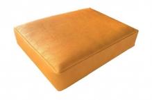 Komfort-Lagerungskissen 40 x 30 x 9 cm