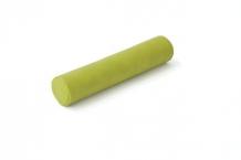 Nackenrolle small 50 x 10 cm