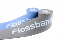 Sanctband Flossband 7.5cm x 2m