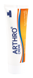 Ice Power Arthro Creme 60g Tube