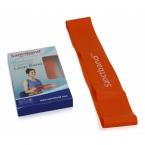 Sanctband Loop Standard, Orange