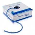 Sanctband Exercise Tubing, Blaubeere, stark, 30.5m