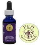 Self-Heal 30 ml (Chakra 19)