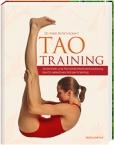 TAO Training
