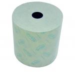 Papierhandtuchrolle BulkySoft