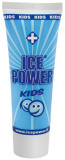 Ice Power Kids 60g Tube