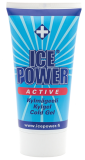 Ice Power Active 150ml Tube