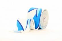 Bodytech Kinesiology Tape Design Finnland 5m x 5cm