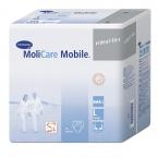MoliCare Mobile S