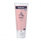 Baktolan protect + pure 100ml