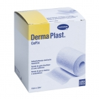 DermaPlast CoFix 4 m x 4 cm
