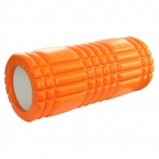 Triggerpoint Faszienroller, orange