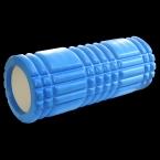 Triggerpoint Faszienroller, blau