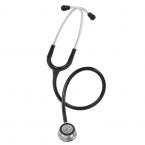 Littmann Classic III Stethoskop schwarz